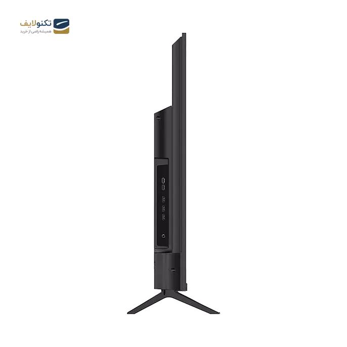 gallery-تلویزیون ال ای دی اسنوا مدل SSD-65SA620U سایز 65 اینچ-gallery-0-TLP-2279.png