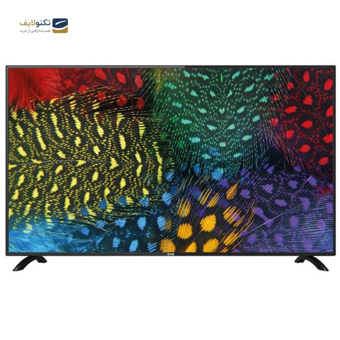 gallery-تلویزیون ال ای دی هوشمند سام الکترونیک مدل 43T5500 سایز ۴۳ اینچ-gallery-0-TLP-2496_3981c1e1-9975-45b1-9a53-34a97525a20f.png