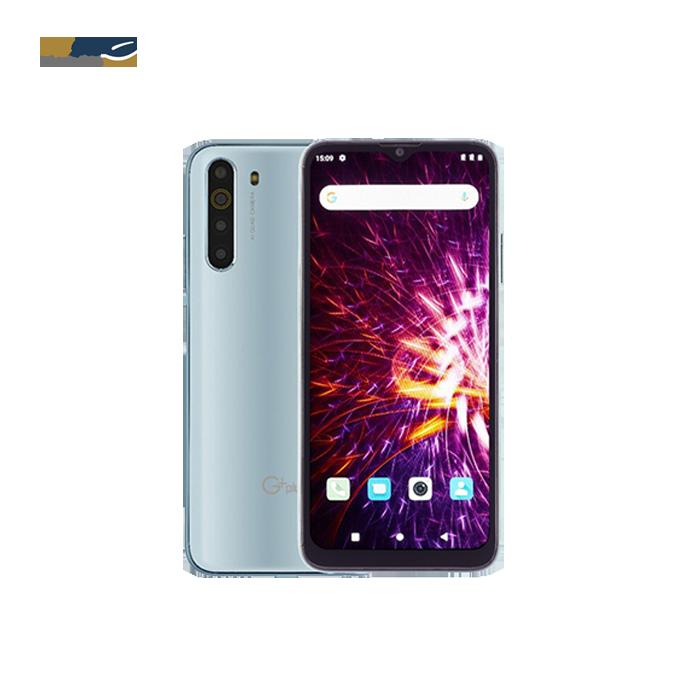 gallery-گوشی موبایل جی پلاس مدل X10 دو سیم کارت ظرفیت 64 گیگابایت - رم 3 گیگابایت-gallery-0-TLP-2572.png