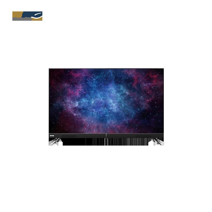 gallery-تلویزیون ال ای دی هوشمند جی پلاس مدل GTV-50LU722S سایز 50 اینچ-gallery-0-TLP-2580.png