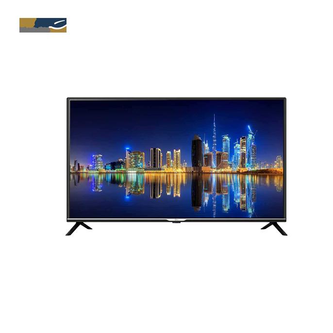gallery-تلویزیون ال ای دی جی پلاس مدل GTV-43LH412N سایز 43 اینچ-gallery-0-TLP-2581.png
