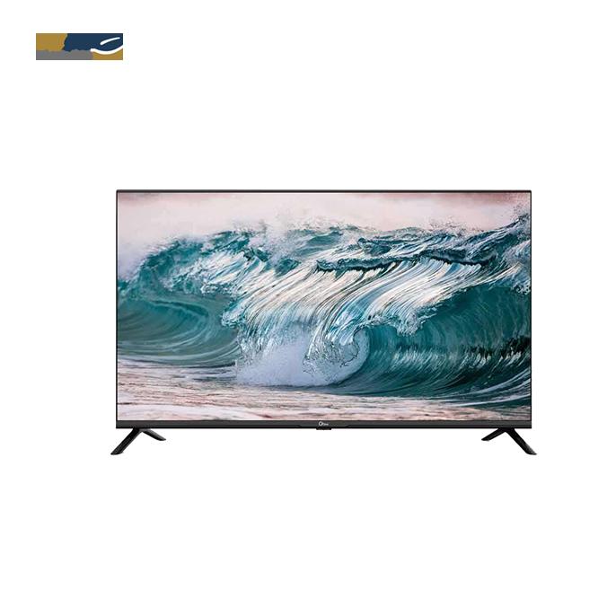 gallery-تلویزیون ال ای دی هوشمند جی پلاس مدل GTV-40LH612N سایز 40 اینچ-gallery-0-TLP-2582.png
