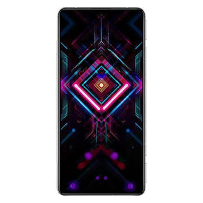 gallery- گوشی موبایل شیائومی مدل Redmi K40 Gaming - ظرفیت 128 گیگابایت - رم 8 گیگابایت-gallery-0-TLP-2608.png