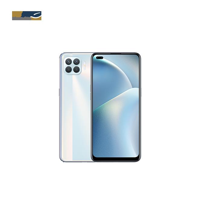gallery- گوشی موبایل اوپو مدل A93 دو سیم کارت ظرفیت 128 گیگابایت-gallery-0-TLP-2610.png