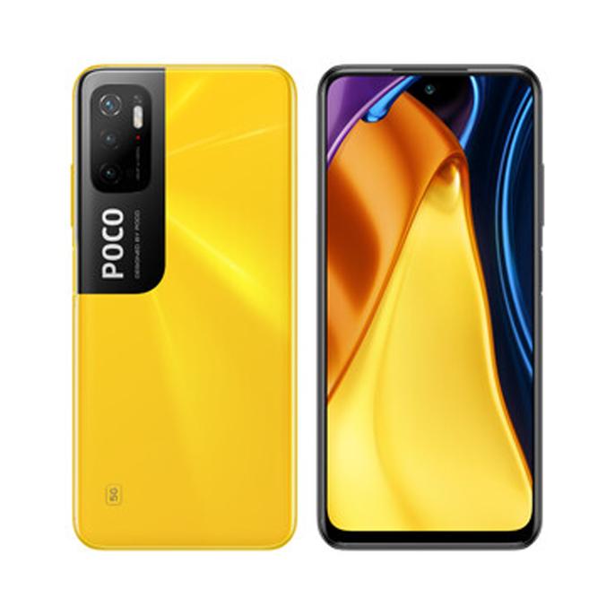 gallery- گوشی موبایل شیائومی مدل Poco M3 Pro 5G - ظرفیت 128 گیگابایت - رم 6 گیگابایت-gallery-0-TLP-2619_1e0121fc-b2d9-4745-a3be-98047021ee6f.png
