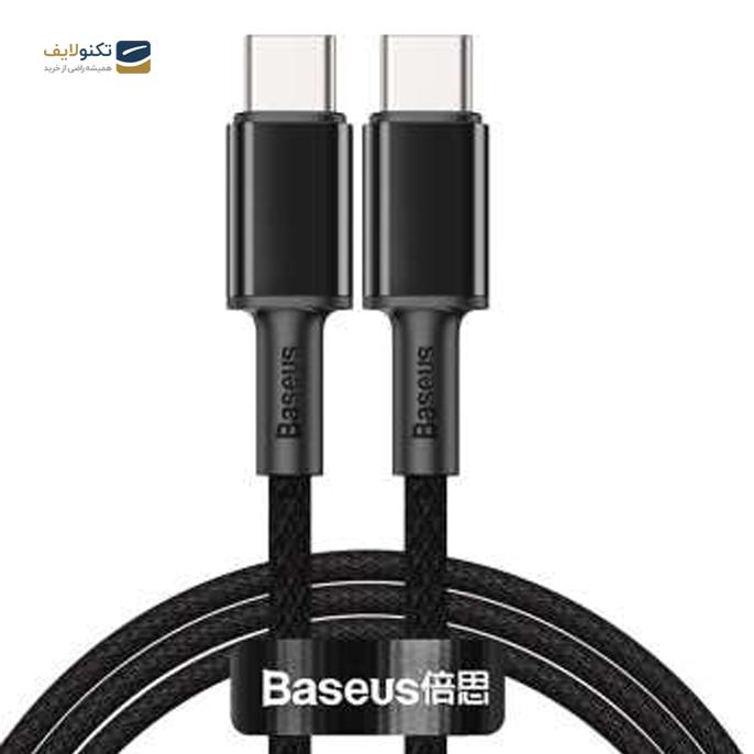gallery- کابل USB-C باسئوس مدل CATGD-A01 طول 2 متر-gallery-0-TLP-2649_c50de346-293f-4585-b8c2-0ba7341f5d45.png