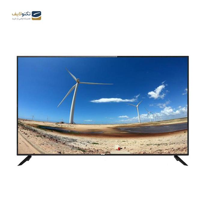 gallery- تلویزیون LED هوشمند سام 58 اینچ مدل 58TU6550-gallery-0-TLP-2726_d0db8f76-56a1-4332-a11e-1b01acbf5173.png