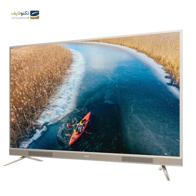 gallery- تلویزیون ال ای دی هوشمند سام الکترونیک مدل 43T6800 سایز 43 اینچ-gallery-0-TLP-2727_fd671541-4a2c-499d-b459-70c91dc06c63.png