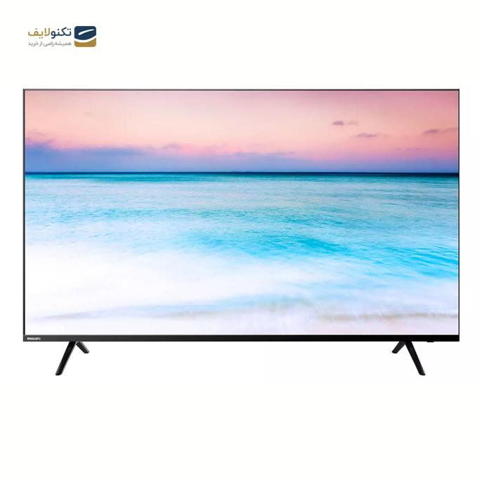 gallery- تلویزیون ال ای دی هوشمند فیلیپس مدل 50PUT6004 سایز 50 اینچ-gallery-0-TLP-2821_246daf7a-993f-4e4b-bf37-597540092040.png