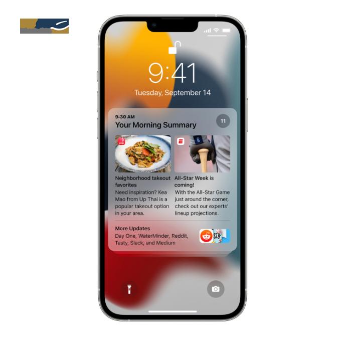 gallery- گوشی موبایل اپل مدل آیفون 13 پرو مکس ظرفیت 128 گیگابایت-gallery-0-TLP-2840_b6bf2c12-c244-49df-bbea-9f08f5c2fcd5.png