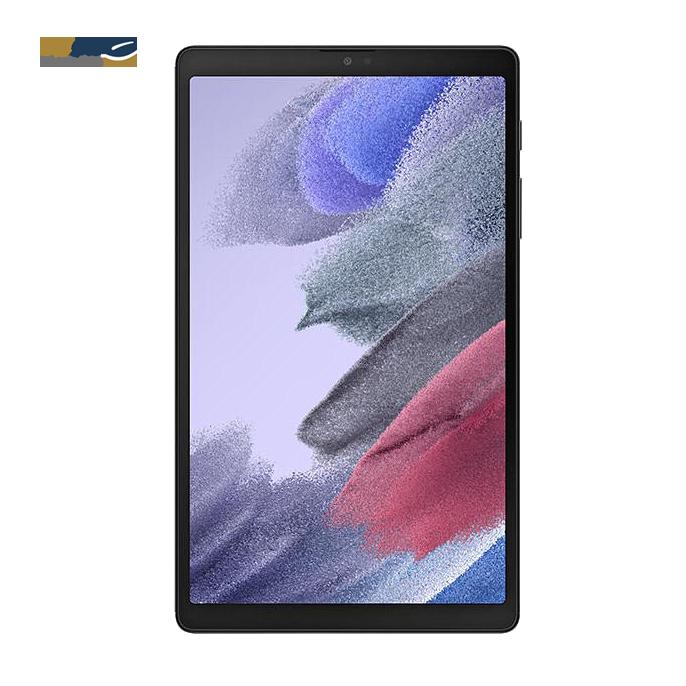 gallery- تبلت سامسونگ مدل Galaxy Tab A7 Lite SM-T225 ظرفیت 32 گیگابایت-gallery-0-TLP-2900_9cb888e5-d3b3-4111-b921-b754ca14b69a.png