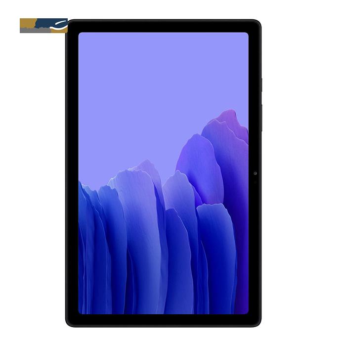 gallery- تبلت سامسونگ مدل Galaxy Tab A7 10.4 SM-T505 ظرفیت 32 گیگابایت-gallery-0-TLP-2901_646dc423-a0db-49a3-80e0-3fbae2266124.png