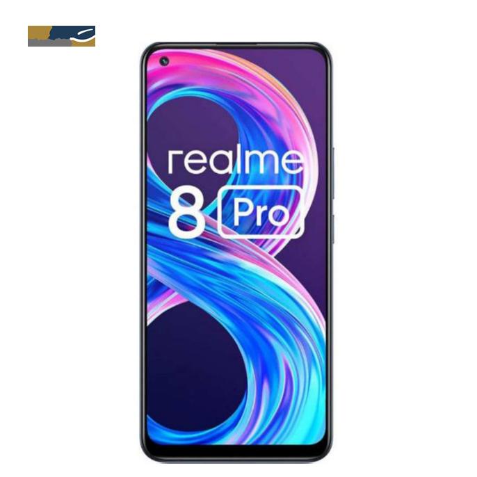 gallery- گوشی موبایل ریلمی مدل Realme 8 Pro دو سیم کارت ظرفیت 128 گیگابایت - رم 8 گیگابایت-gallery-0-TLP-2931_cb61e199-3dc9-4dde-820e-212d0dc6df32.png