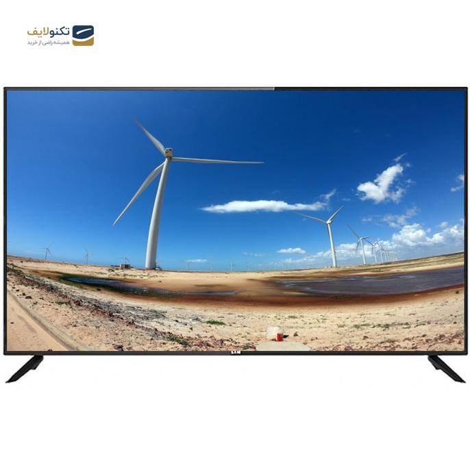 gallery- تلویزیون هوشمند ال ای دی سام الکترونیک مدل 55TU6550 سایز 55 اینچ سری 6-gallery-0-TLP-3106_b4205e28-257a-46ed-a7a0-56aba7875379.png
