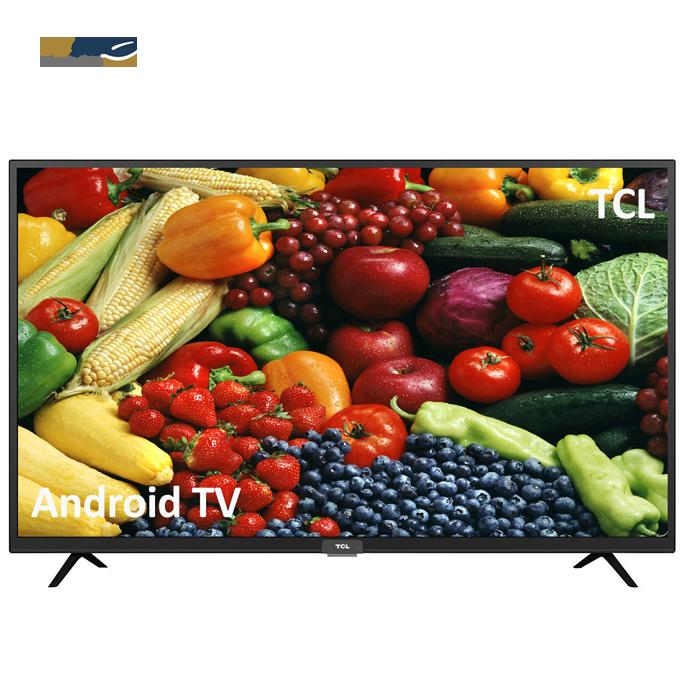 gallery- تلویزیون ال ای دی هوشمند تی سی ال مدل 43S6510 سایز 43 اینچ-gallery-0-TLP-3168_ed59ffb4-24cb-4504-b1db-79a27ca8143b.png