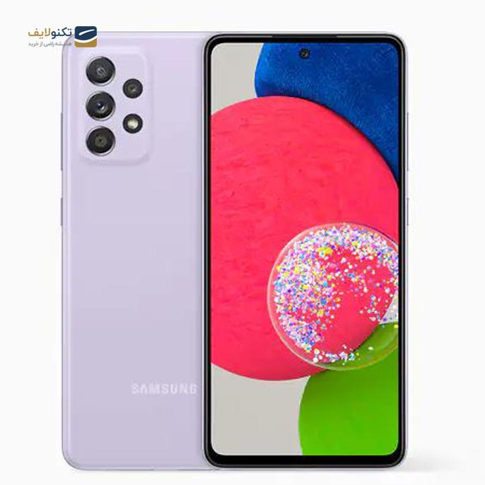 gallery- گوشی موبايل سامسونگ مدل Galaxy A52s 5G ظرفیت 128 گیگابایت رم 8 گیگابایت-gallery-0-TLP-3177_1f6f0d7d-3efd-4b94-b510-8227829cc76c.png