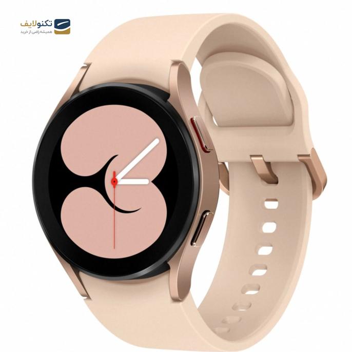 gallery- ساعت هوشمند سامسونگ مدل Galaxy Watch4 40mm-gallery-0-TLP-3213_9c40fc11-29cc-4fac-b3aa-c1d3ac618c12.png