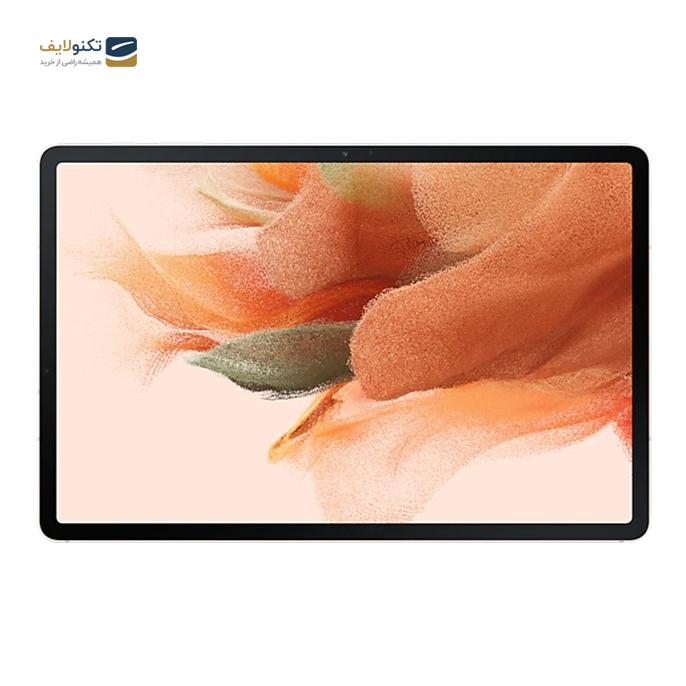 gallery- تبلت سامسونگ مدل Galaxy Tab S7 FE -T735 - ظرفیت 64 گیگابایت - رم 4 گیگابایت-gallery-0-TLP-3310_03f1fa3e-3109-4e67-b8e2-83ea34b69948.png