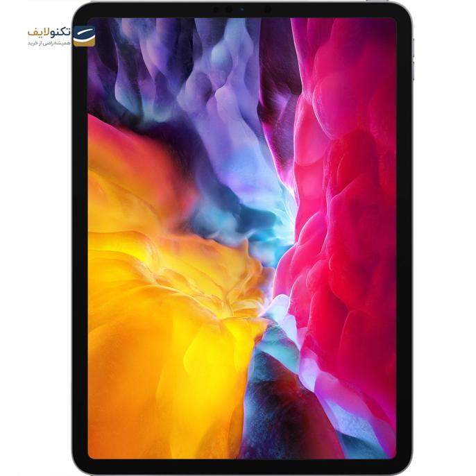 gallery- تبلت اپل مدل iPad Pro 11 inch 2020 4G ظرفیت 512 گیگابایت-gallery-0-TLP-3349_9b69dbad-9af4-4d65-a47d-4c1a807beb05.png