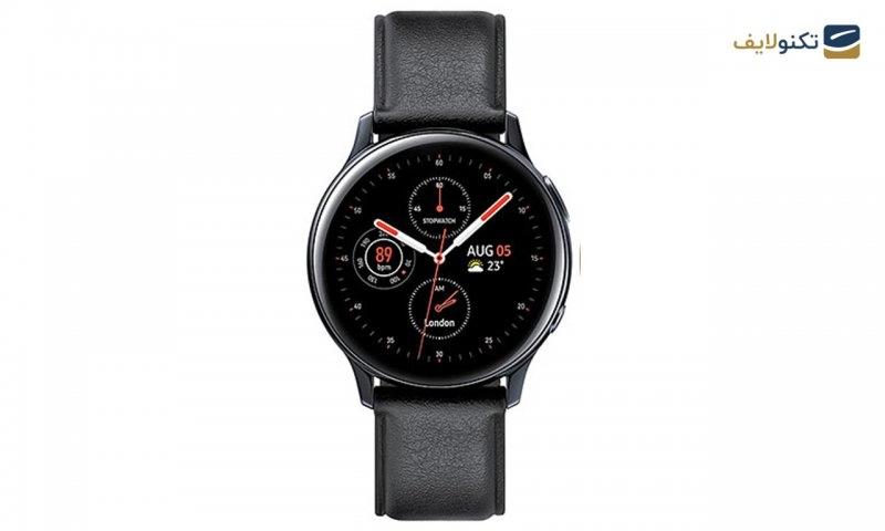 gallery-ساعت هوشمند سامسونگ مدل  (Galaxy Watch Active2 (44mm-gallery-NaN-TLP-1262_21791db0-8151-46b4-bf1c-11a4e80cb83f.png
