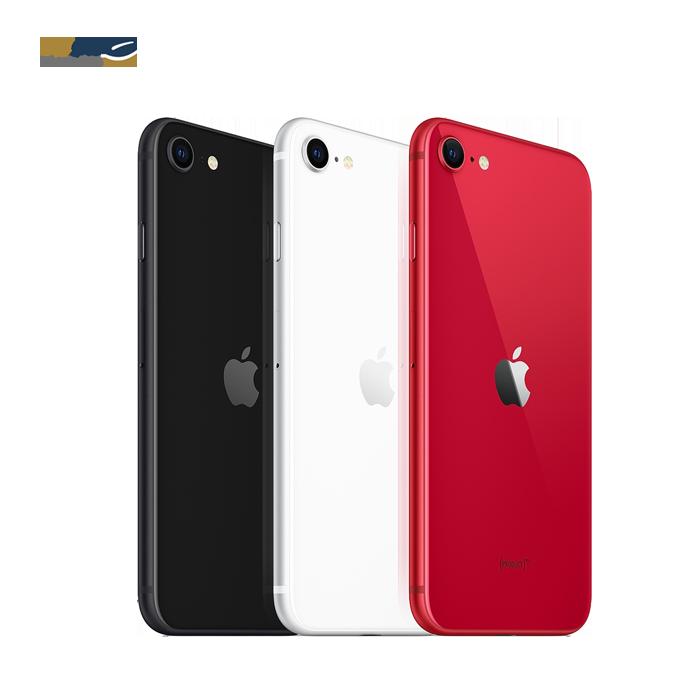gallery-گوشی موبایل اپل مدل آیفون SE 2020 ظرفیت 128 گیگابایت-gallery-5-TLP-1522_dca25607-8235-425f-a90b-fd39d0e50795.png