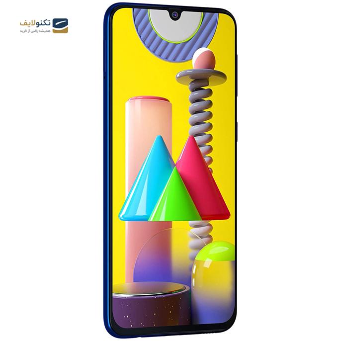 gallery-گوشی موبايل سامسونگ مدل گلکسی M31 دو سیم کارت - ظرفیت 128 گیگابایت - رم 6 گیگابایت-gallery-1-TLP-1570_b20fe3fc-bf51-4e18-93e7-1e8e6ca78ca2.png