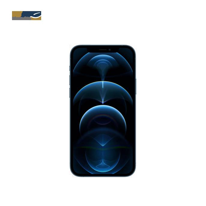 gallery-گوشی موبایل اپل مدل آیفون 12 پرو مکس - ظرفیت 256 گیگابایت - رم 6 گیگابایت  - دو سیم کارت-gallery-5-TLP-2187_8442674f-ae84-4a5d-bf51-38bea6b9d446.png