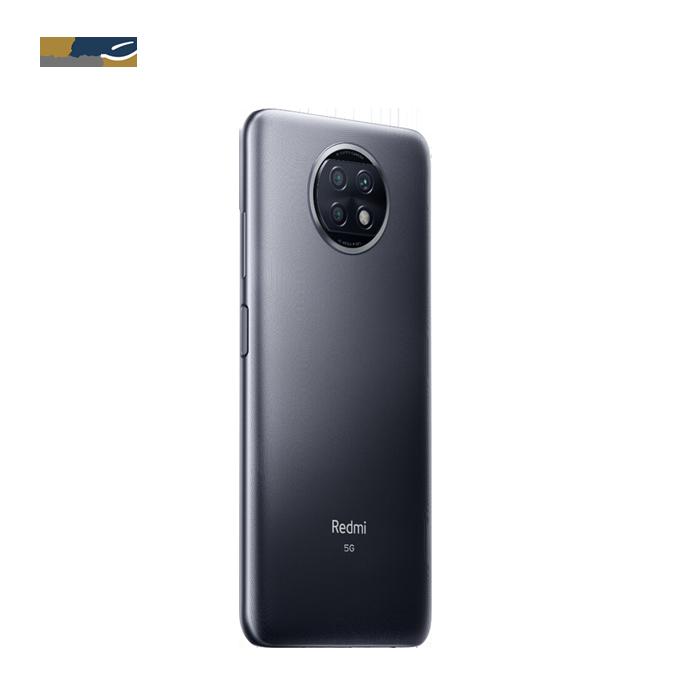 gallery-گوشی موبایل شیائومی مدل Redmi Note 9T 5G ظرفیت 128 گیگابایت - رم 4 گیگابایت-gallery-5-TLP-2238_b98ca290-aaa0-45db-85d1-67573c269c61.png