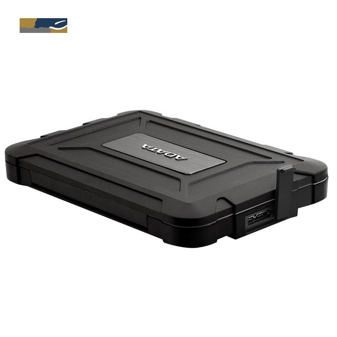 gallery-قاب اکسترنال ای دیتا مدل ED600 مناسب برای هارد دیسک و حافظه اس اس دی 2.5 اینچی-gallery-1-TLP-2320_0d348d7d-fdfe-4254-ab21-e4e4237ca6e9.png