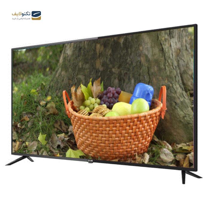gallery-تلویزیون ال ای دی هوشمند سام الکترونیک مدل 43T5500 سایز ۴۳ اینچ-gallery-1-TLP-2496_bfcd7b14-3aa5-4f3b-aed6-a9ab70081a8e.png