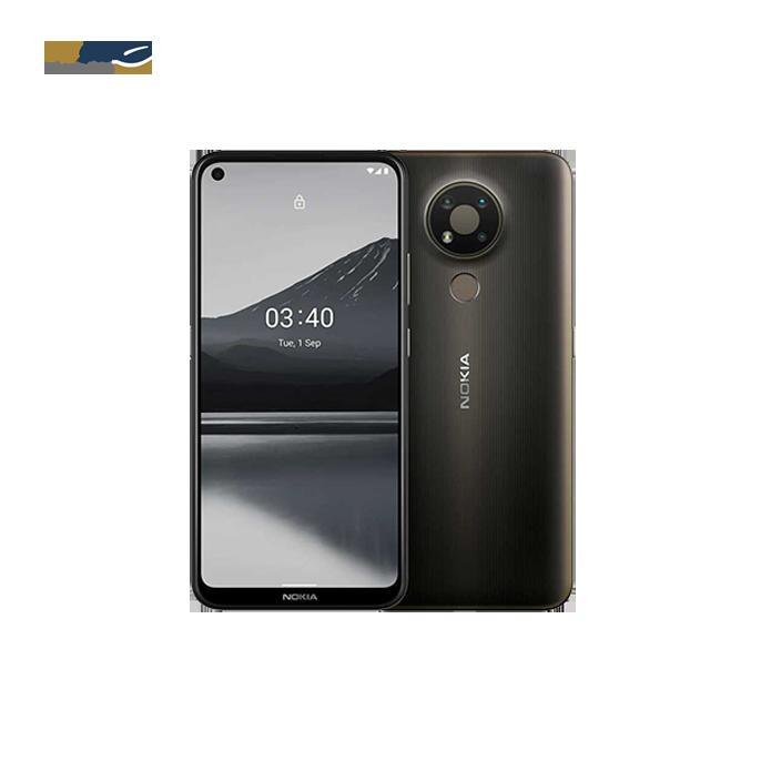gallery-گوشی موبایل نوکیا مدل Nokia 3.4 دو سیم کارت ظرفیت 64 گیگابایت - رم 3 گیگابایت-gallery-1-TLP-2575.png