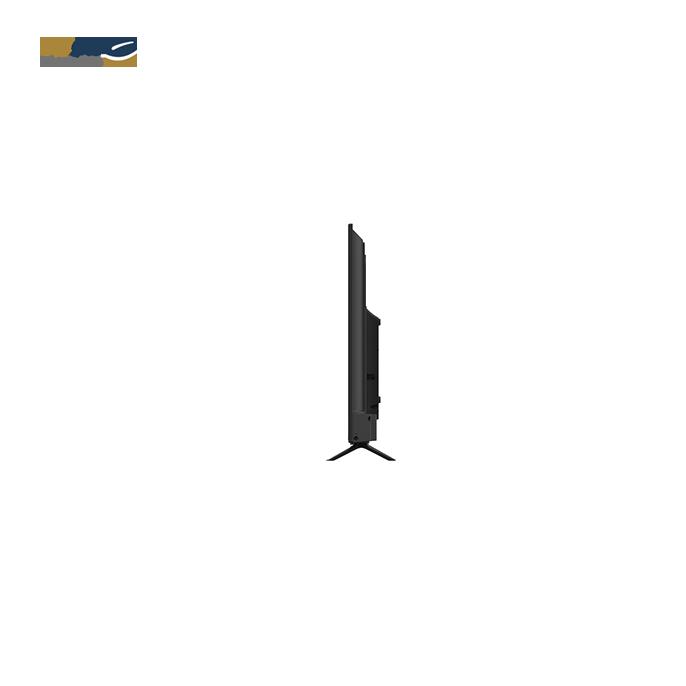 gallery-تلویزیون ال ای دی جی پلاس مدل GTV-43LH412N سایز 43 اینچ-gallery-1-TLP-2581.png