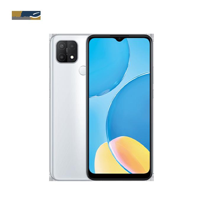 gallery- گوشی موبایل اوپو مدل A15 دو سیم کارت ظرفیت 32 گیگابایت-gallery-1-TLP-2611.png