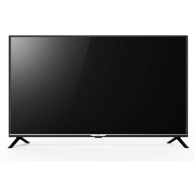 gallery- تلویزیون ال ای دی جی پلاس مدل GTV-40LH412N سایز 40 اینچ-gallery-1-TLP-2629_3bf7c407-1aec-4b24-96f6-ed94f9c245cb.png