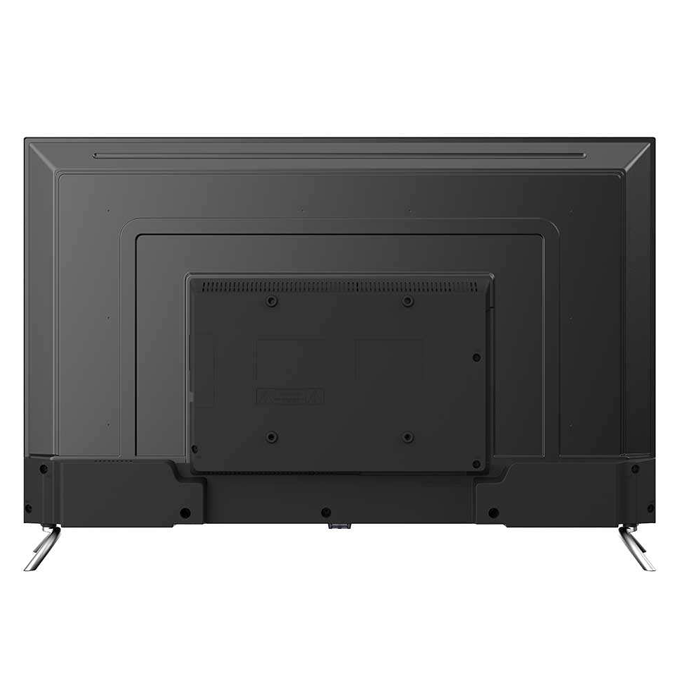 gallery- تلویزیون ال ای دی هوشمند جی پلاس مدل GTV-55LU722S سایز 55 اینچ-gallery-1-TLP-2630_b567d50b-71cd-45ed-815d-f512788811bf.png