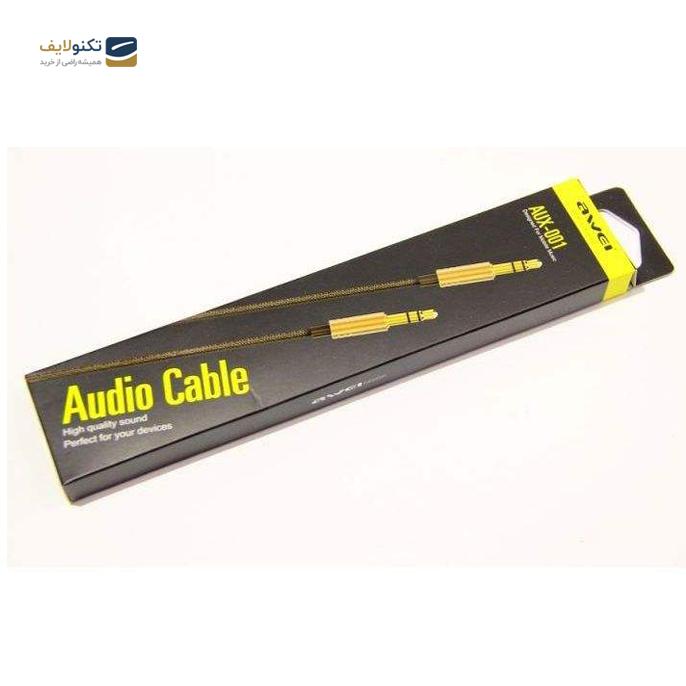 gallery- کابل انتقال صدای آوی مدل AUX-001 به طول 1 متر-gallery-1-TLP-2646_4f9f55ca-6d9d-4f9f-8d02-0f70ddfc30e7.png