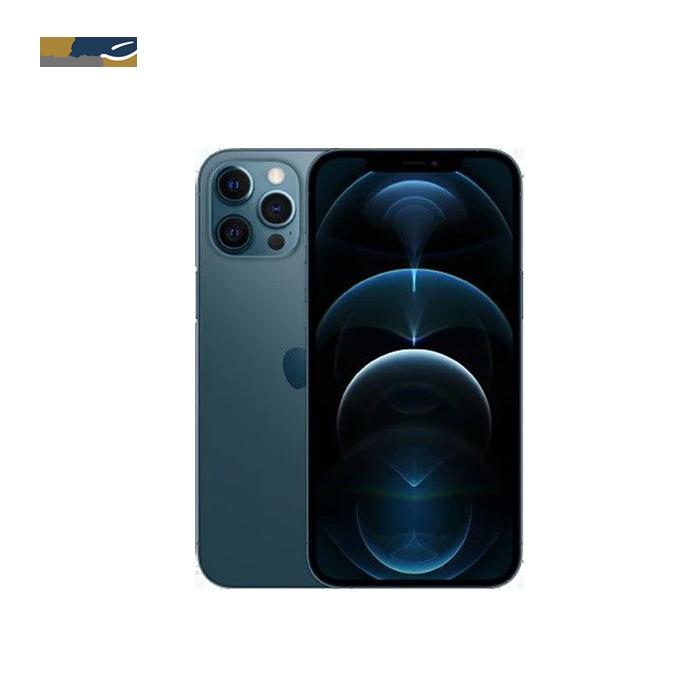 gallery- گوشی موبایل اپل مدل آیفون 12 پرو مکس - ظرفیت 512 گیگابایت - رم 6 گیگابایت - دو سیم کارت-gallery-1-TLP-2653_45b6f315-181f-40fe-9fea-3a11560fb2bd.png