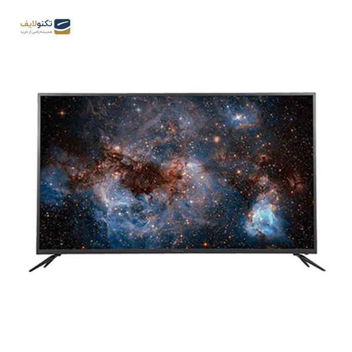 gallery- تلویزیون LED هوشمند سام 58 اینچ مدل 58TU6550-gallery-1-TLP-2726_0a4175e7-3313-4ab2-a5ef-783a73b966b1.png