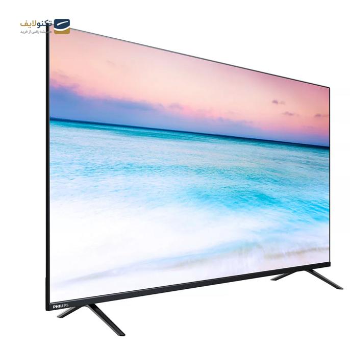 gallery- تلویزیون ال ای دی هوشمند فیلیپس مدل 50PUT6004 سایز 50 اینچ-gallery-1-TLP-2821_767a0dc0-3b75-416a-8812-b4de84609ab4.png