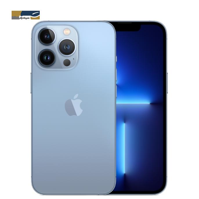 gallery- گوشی موبایل اپل مدل آیفون 13 پرو مکس ظرفیت 128 گیگابایت-gallery-1-TLP-2840_4046c650-3ebf-4b94-8fb2-5cbc039340b4.png