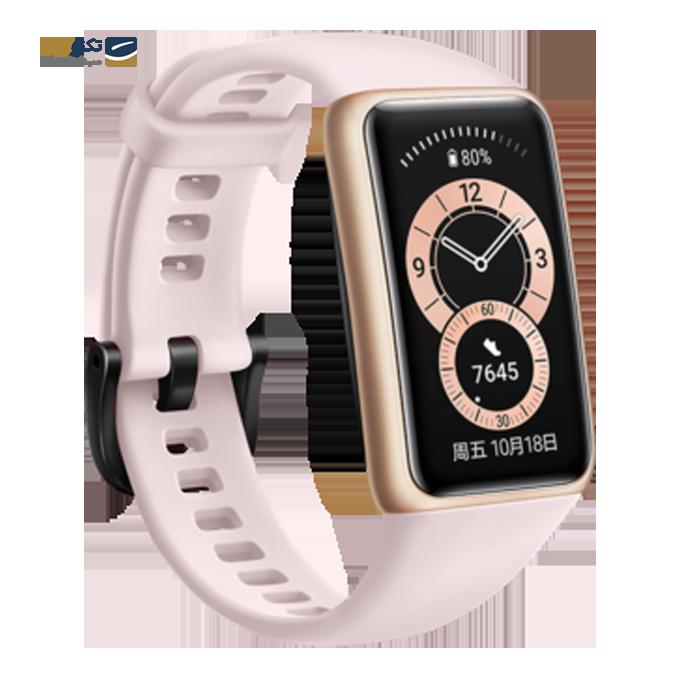 gallery- دستبند هوشمند Huawei Band 6-gallery-1-TLP-2867_a2c93c3a-f394-47fd-a359-605290f96e47.png