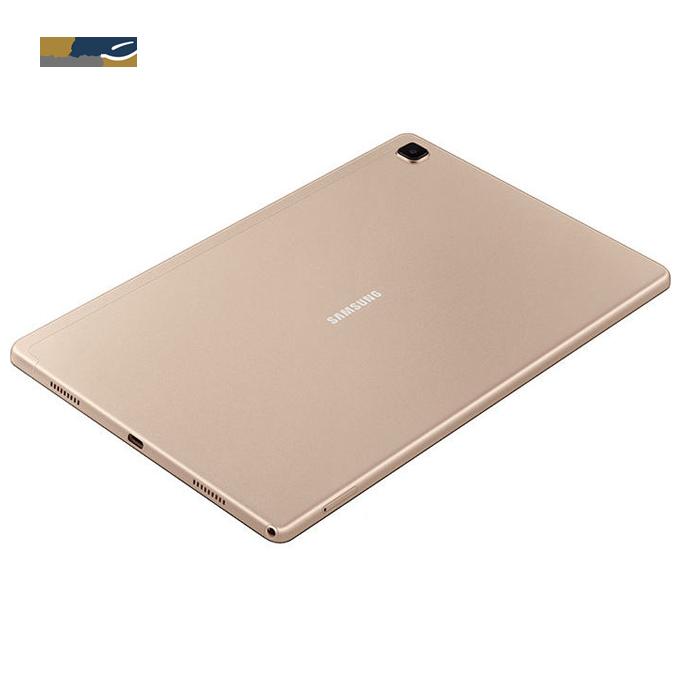 gallery- تبلت سامسونگ مدل Galaxy Tab A7 10.4 SM-T505 ظرفیت 32 گیگابایت-gallery-1-TLP-2901_440fb6fd-c56d-48ac-a449-ac90dcc08a16.png