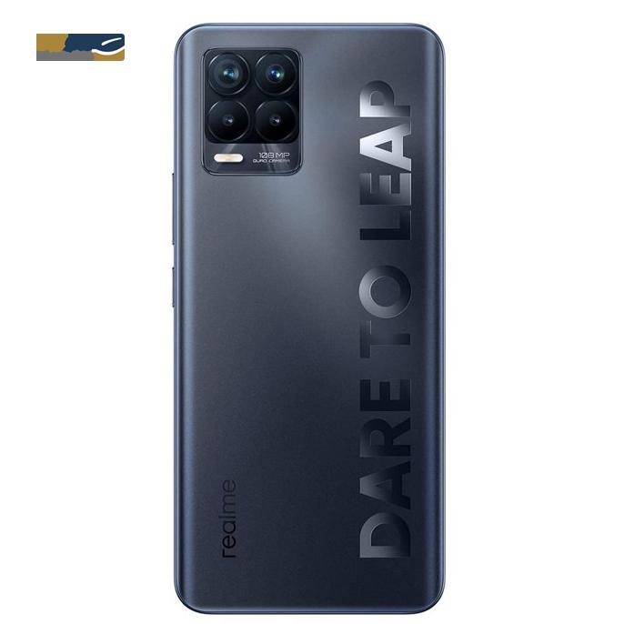 gallery- گوشی موبایل ریلمی مدل Realme 8 Pro دو سیم کارت ظرفیت 128 گیگابایت - رم 8 گیگابایت-gallery-1-TLP-2931_b60edc5b-7373-4a4d-a411-2722c771ec2d.png