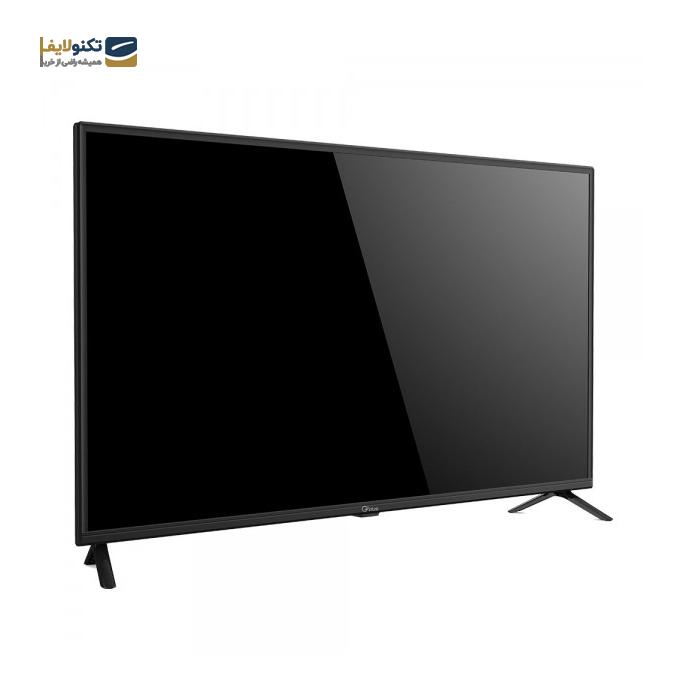 gallery- تلویزیون 42 اینچ جی پلاس مدل 42MH412N-gallery-1-TLP-2948_e2c34cb8-8f65-4576-b3b7-ff2b5b7d657d.png