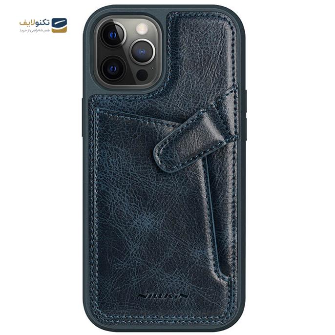gallery-  کاور NILLKIN مدل چرم مناسب برای گوشی موبایل اپل IPhone 12 Pro-gallery-1-TLP-2971_f011fb71-6d55-4f2b-bd77-6c4ee3d2e6fb.png