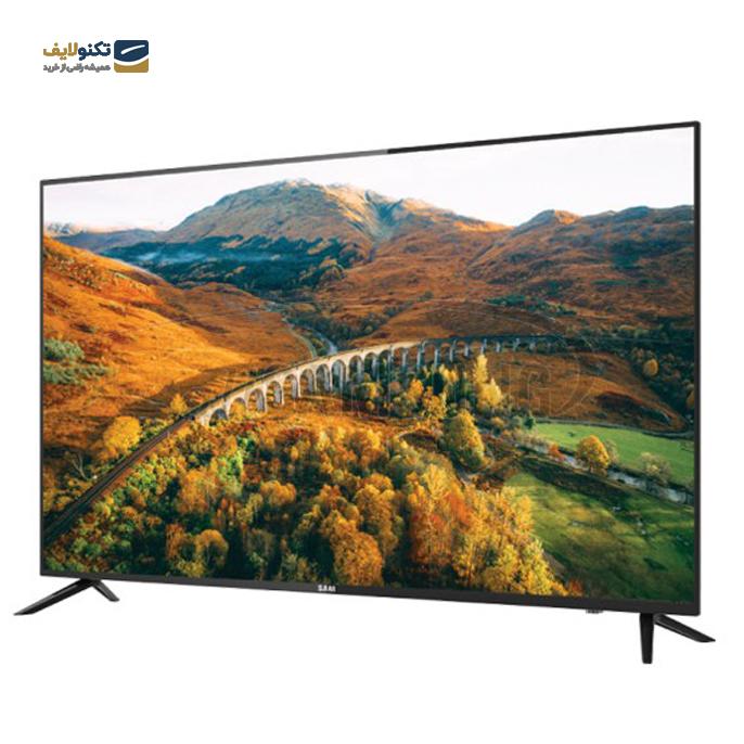 gallery- تلویزیون هوشمند ال ای دی سام الکترونیک مدل 55TU6550 سایز 55 اینچ سری 6-gallery-1-TLP-3106_680d486c-0a9a-4a94-9eab-30e7e9575446.png