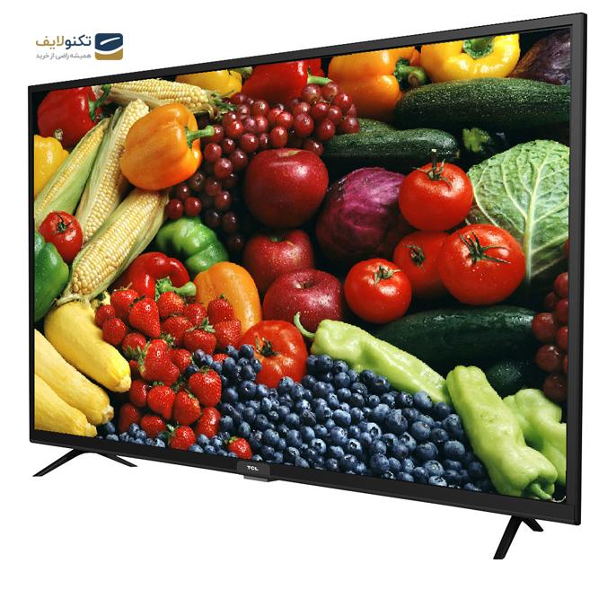 gallery- تلویزیون ال ای دی هوشمند تی سی ال مدل 43S6510 سایز 43 اینچ-gallery-1-TLP-3168_9a2af84f-e9ed-4287-b054-7d0a87f4371a.png