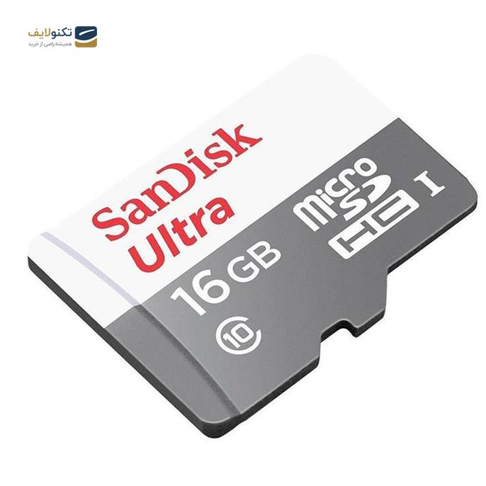 gallery- کارت حافظه microSDHC سن دیسک مدل Ultra کلاس 10 استاندارد UHS-I U1 سرعت 80MBps 533X ظرفیت 16 گیگابایت-gallery-1-TLP-3173_1d84a52d-4308-4f84-9783-88738201c6ea.png