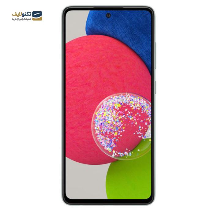 gallery- گوشی موبايل سامسونگ مدل Galaxy A52s 5G ظرفیت 128 گیگابایت رم 8 گیگابایت-gallery-1-TLP-3177_e175acca-168d-4636-87c7-a67449e87d6d.png