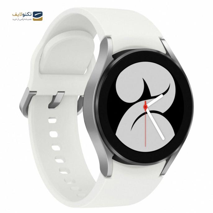 gallery- ساعت هوشمند سامسونگ مدل Galaxy Watch4 40mm-gallery-1-TLP-3213_36a6f427-b090-4dfc-b2e6-5996360c70f0.png